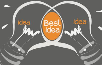 idees-pelates-internet